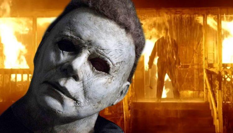 Halloween Kills: Michael Myers' Return Is Already Avoiding Past Movie Mistakes