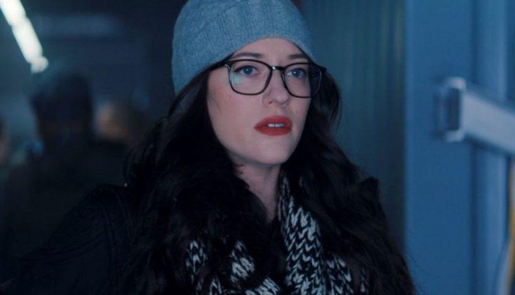 Kat Dennings Never Got A Call From Marvel for Thor 4 Return